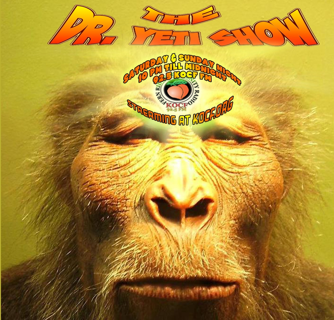 3rd-eye-bigfoot_02