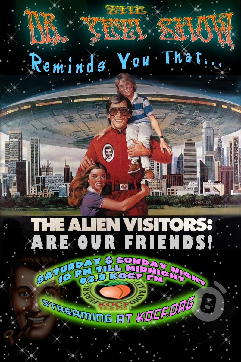 alien-invasion02B