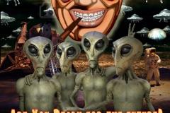 alien-vacationer