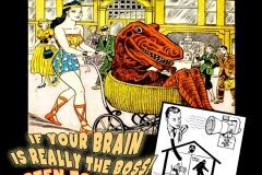 brain-boss_yeti_promo
